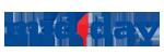 midday_india_logo_sm