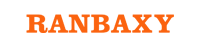 ranbaxy-logo