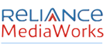 reliancemediaworks__130312202033