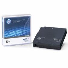 HP-LTO-7-Ultrium
